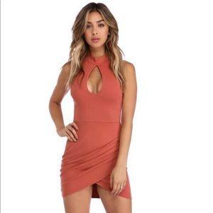 2f381455441fb Windsor Dresses | Mini Dress Small | Poshmark